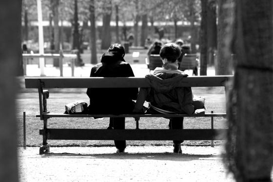 20090401-paris-056