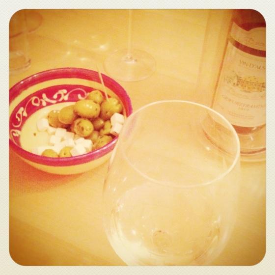 aperitif.jpg